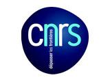 partenaires_cnrs