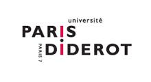 partenaires_diderot
