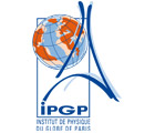 partenaires_ipgp