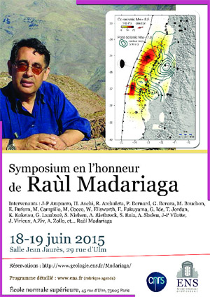 raul_madariaga_poster