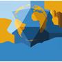 logo LMD