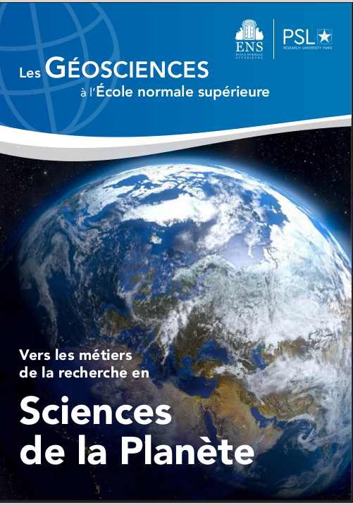 ENS_GEOSCIENCES_Brochure-1